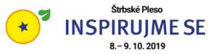 Sme mediálny partner 11. ročníka konferencie Inspirujme se