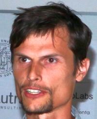 Juraj Beták, foto: Robert Doležal