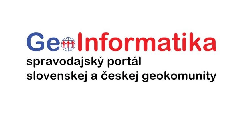 Webstránky a grafika
