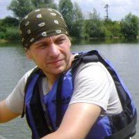 Jakub Fuska