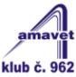 Asociácia pre mládež, vedu a techniku – klub č. 962