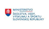 """Dotácia Ministerstva školstva, vedy, výskumu a športu SR """"Programy pre mládež 2014 – 2020"""", ktorú administruje IUVENTA – Slovenský inštitút mládeže"""