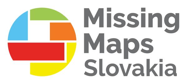 Cieľom projektu Missing Maps Slovakia je podporovať komunitu dobrovoľníkov na Slovensku, ktorí organizujú Missing Maps mapathony pre humanitárne organizácie a robia miestne mapovanie do OpenStreetMap.