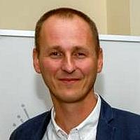 Martin Tuchyňa, foto: Jozef Nováček
